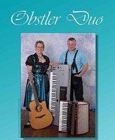 Obstler Duo